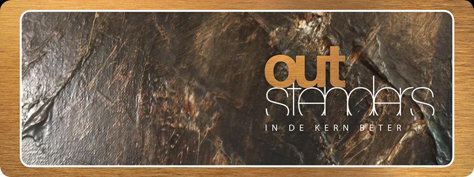 sliders-outstenders-wij.home1_